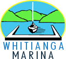 Whitianga Marina